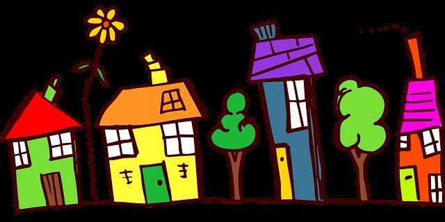 Différencier sa maison