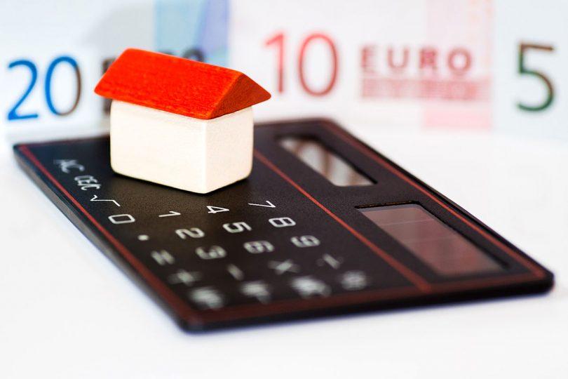 préparer son crédit immobilier