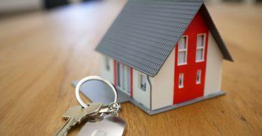 Vente par agent immobilier